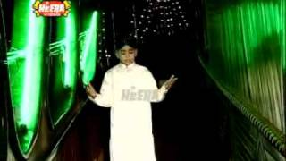 Main To Ashiq Hon Nabi Ka Farhan Ali Qadri (Tahir ali).flv