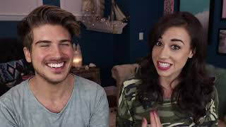 Dating Advice with Colleen Ballinger
