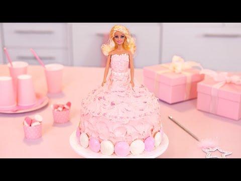 Fairy Tale Princess Cake Recipe - Betty Crocker™