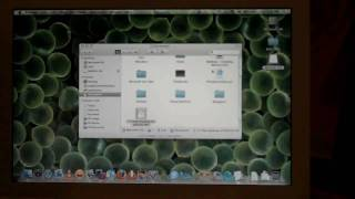 PICK A GEEK- Data Recovery from MAC.