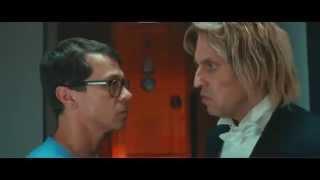 Смешанные чувства - Супер-трейлер к фильму (2014)