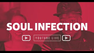 Soul Infections
