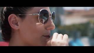 Angelo Del'Arte Estate Cinematic Video