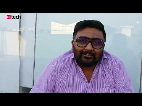 Kunal Shah on why he started Cred & key mistakes that startup entrepreneurs make in India