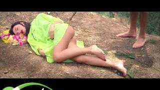 Serebro - перепутала (клип)