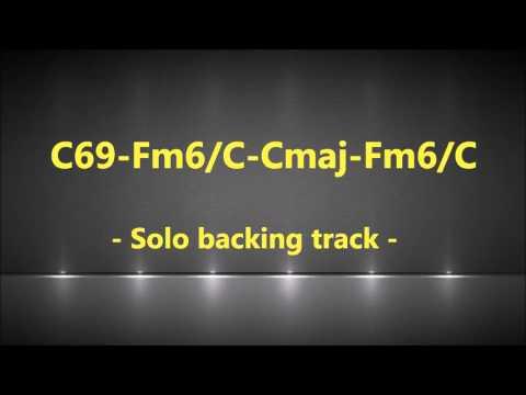 Fm6 Piano Chord Chordsscales