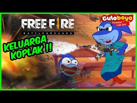 top-global-free-fire-animation-marah-marah-tagihan-listrik-bengkak-|-culoboyo---kartun-lucu