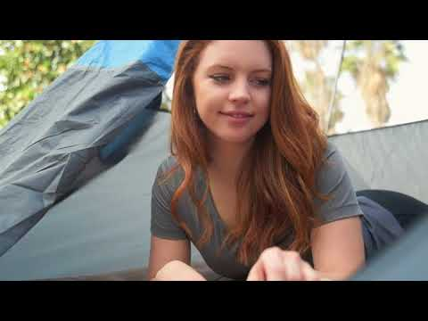 etekcity-camping-air-mattress-inflatable-single-high-airbed-blow-up-bed-tent-mattress-wi..-on-amazon