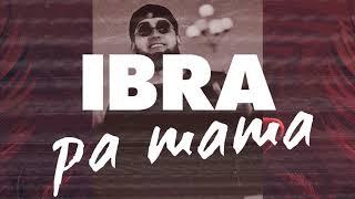 IBRA - Ра та та