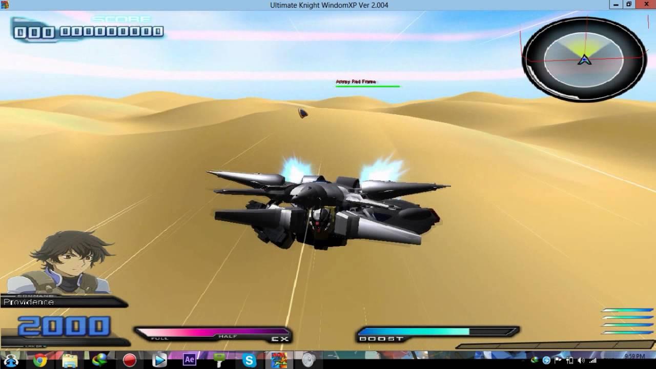 Gundam versus review gamespot.