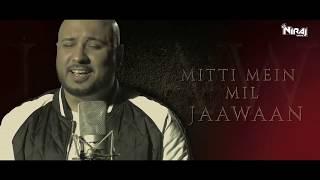 Teri Mitti - Kesari / Akshay Kumar (Remix) Dj Niraj // DJ'S OF SURAT