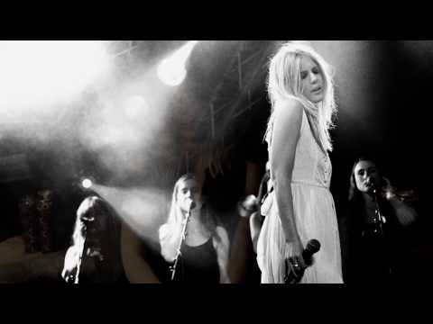 MYRKUR - Official Bio Video : Part 3