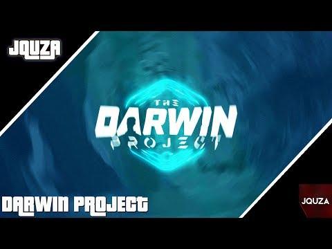 TRIPLE - Kill Highlights - Darwin Project #1