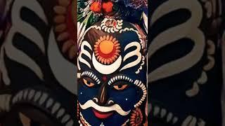 Shiva Tandav || Kaun Hai Wo Kaun Hai Wo || By Kailash Kher