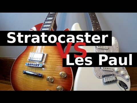 a comparison of gibson les paul and the ibanez 453 Hey, guys today we have a new video by darrel braun, that gear-loving youtuber who pits guitars against each other in head-to-head tone shootouts this time, braun compares the tones of two icons of rock—a gibson les paul traditional and an ibanez rg premium braun admits that these are vastly.