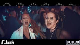 WiT_kowski ft. Buli - BAJKA (prod. wit_kowski)