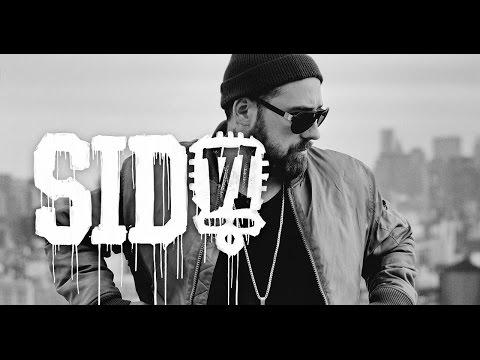 Sido VI (full album)