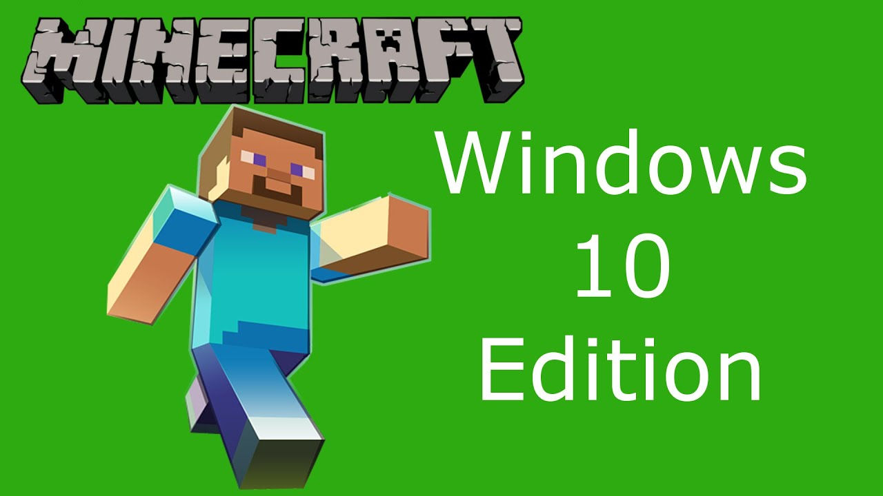 how to connect minecraft windows 10 to xbox