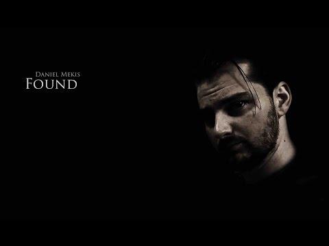 Daniel Mekis - Found (Cinematic Drama Soundtrack)