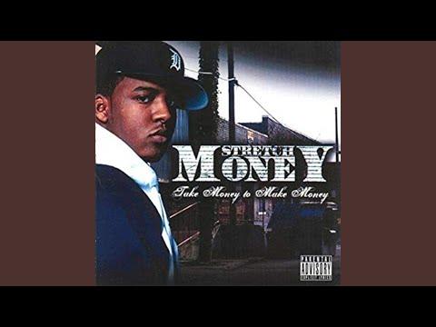 Take Money To Make Money