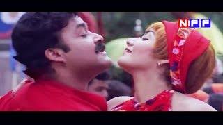Palanimala muruganu | Mohanlal | Narasimham song full HD 1080p with HQ audio