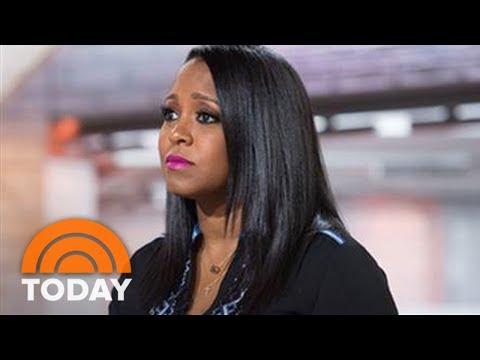 Thumbnail: Bill Cosby's Co-Star Keshia Knight Pulliam: 'His Spirit Hasn't Been Broken' (Exclusive) | TODAY