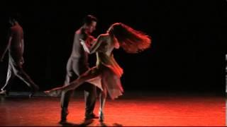 Colecciòn Tango - Eterno - Milonga Del Angel - A. Piazzolla