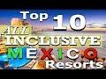 Casino All Inclusive Resorts, Exclusive Casino London ...