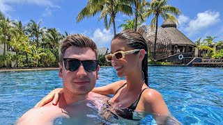 CELEBRATING OUR 3 YEAR ANNIVERSARY IN MAURITIUS