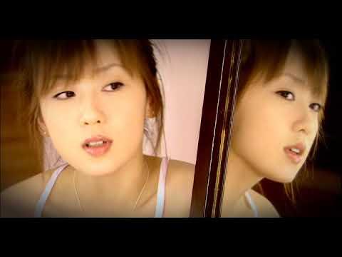 U-ka saegusa IN db - I Can't S...
