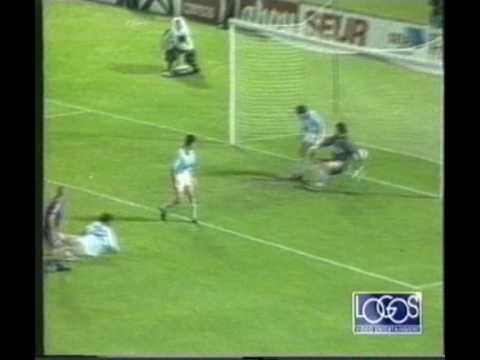 Ronaldo Vs Celta Vigo 19-5-97