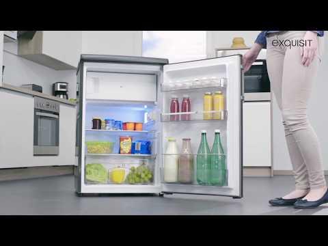 Siemens Kühlschrank Alarm Ausschalten : Einbaukühlschrank mit gefrierfach test 2018 u2022 die 17 besten