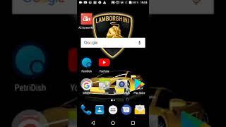Android=Comment télécharger de la musique (dsl pour les bugs, explications dans la description)