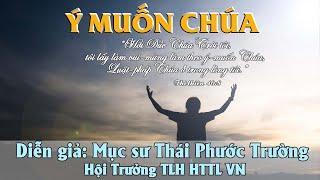 HTTL BẾN TRE - Chương trình thờ phượng Chúa - 28/02/2021