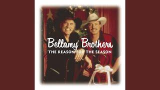 Jingle Bells (A Cowboys Holiday) YouTube Videos