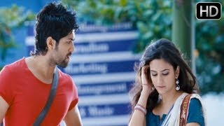 Yash wants to thank heroine | Googly Kannada Movie | Kannada comedy scenes 45 |Yash,Kruthi Karabanda