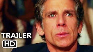 BRAD'S STATUS New Trailer (2017) Ben Stiller, Comedy, Movie HD