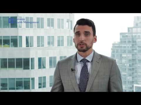 matthew-tomasic---advisor-testimonial