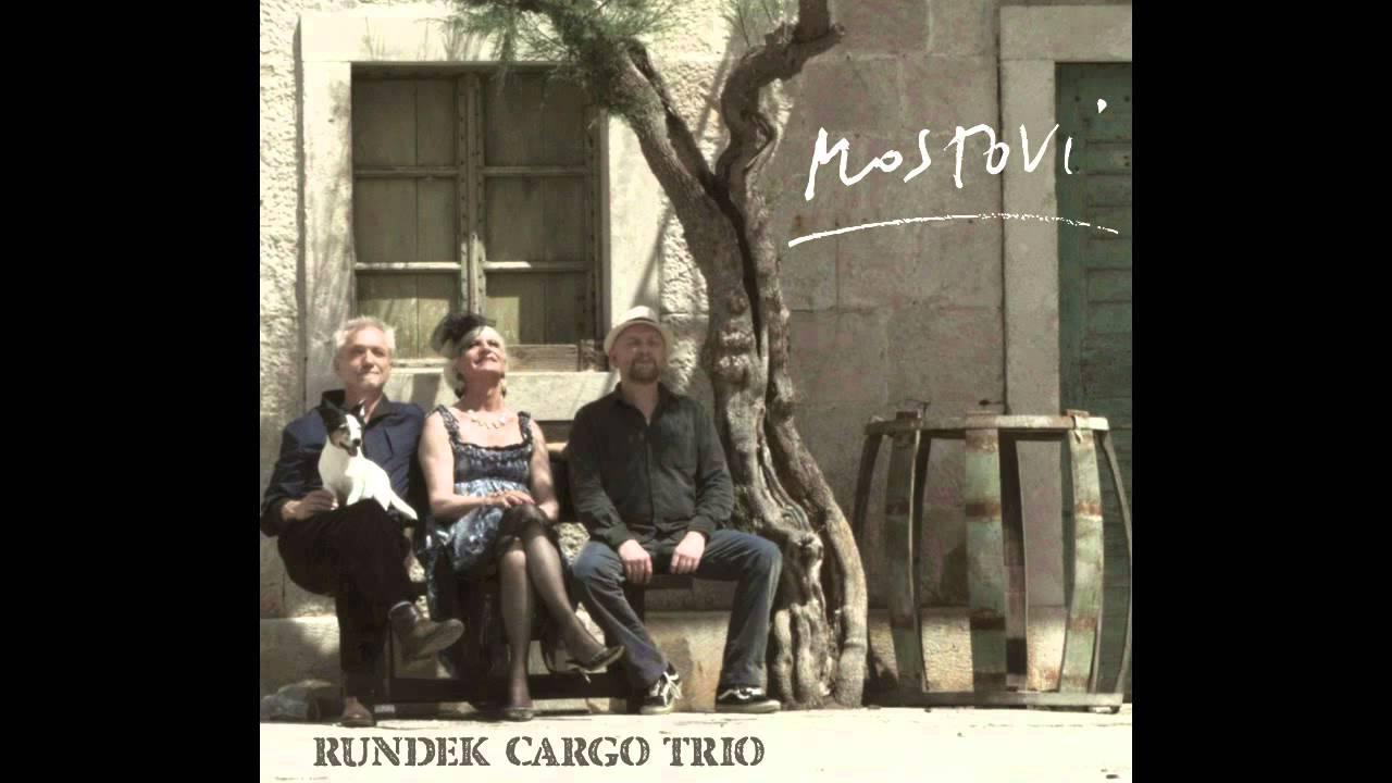 rundek-cargo-trio-ima-ih-official-audio-menart