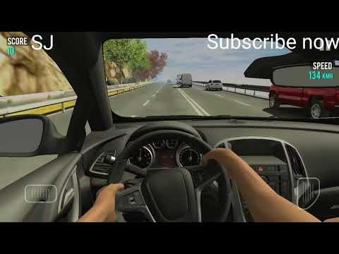 রেসিং ইন কার গেমস *Racing in car games for kids thumbnail