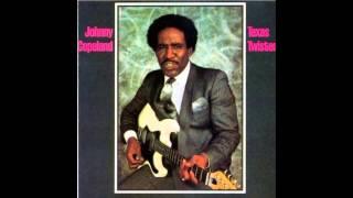 Johnny Copeland - I De Go Now ( Texas Twister ) 1983