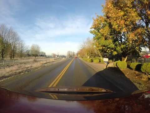 Gopro Sumner, Washington