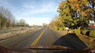 Gopro Sumner, Washington