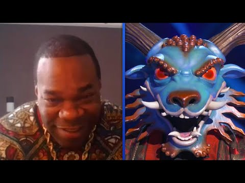 Busta-Rhymes-Shares-His-Secret-to-Rapping-So-FAST-Exclusive