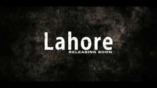 Ranjit Bawa Lahore (Official Song Teaser) | Album: Mitti Da Bawa | Punjabi Song 2014