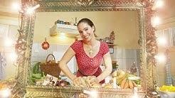 Magda macht das schon! | Start der 2. Staffel am 04.01.2018 bei RTL und online bei TV NOW