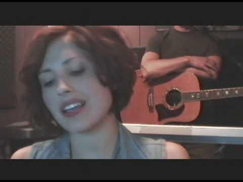 Ash Koley - Mary The Inventor