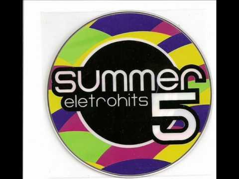 CD SUMMER O 5 BAIXAR ELETROHITS
