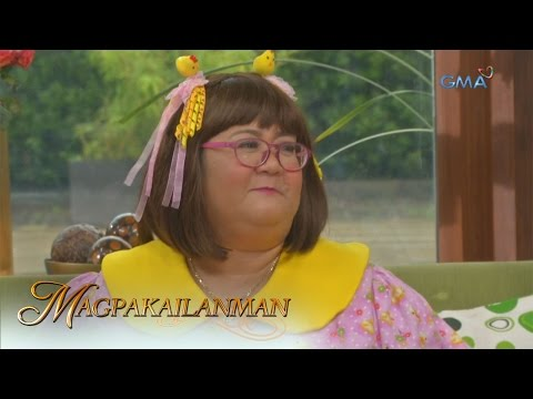 Magpakailanman: Fat And Furious: The Adventures Of Boobsie (Full Interview)