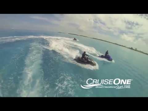 Montego Bay, Jamaica | CruiseOne